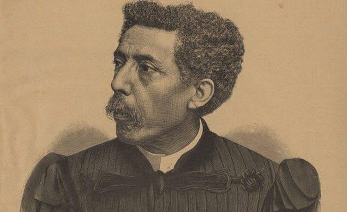 Хосе Томас де Соуза Мартинс.